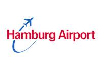 Hamburg_Airport