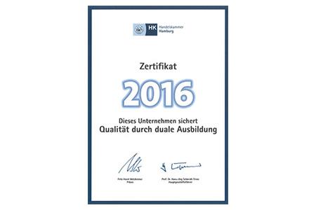 Handelskammer_Zertifikat