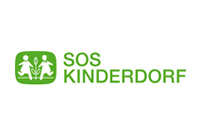 SOSKinderdorf
