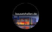 Bausatzhallen.de
