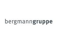 Bergmanngruppe