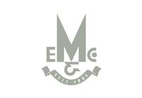 EMichaelis