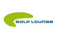 GolfLounge