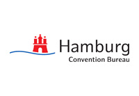 HamburgConventionBureau