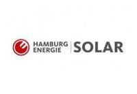 HamburgEnergie_solar