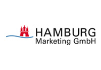 HamburgMarketing