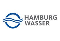 HamburgWasser