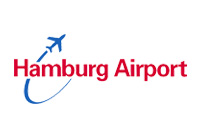 Hamburg_Airport