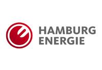 Hamburg_Energie