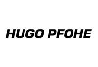 HugoPfohe