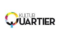 IG_Kulturquartier