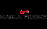 Karla Fricke