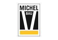 Michelbau