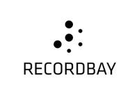 Recordbay