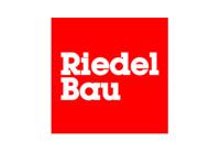 Riedelbau