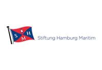 StiftungHamburgMaritim
