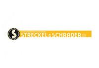 Streckel_Schrader