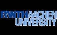 Uni Aachen