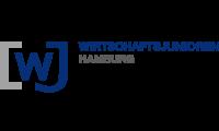 WJ Hamburg
