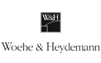 Woehe & Heydemann
