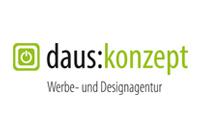 daus_konzept