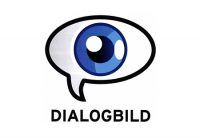 dialogbild