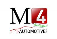 m4-automotive
