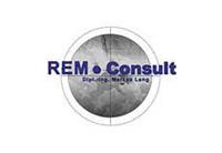 rem_consult