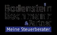 Logo_Bodenstein