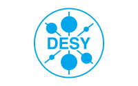 Logo_DESY
