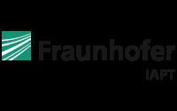 Logo_FraunhoferIAPT