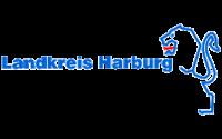 Logo_Landkreis Harburg