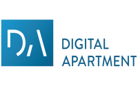 Digital Apartment