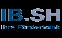 IB.SH
