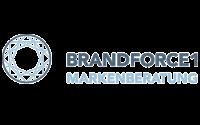 BrandForce1
