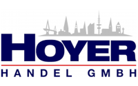 Hoyer Handel