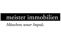 Meister Immobilien