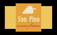 San Pino
