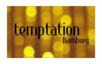 Temptation Hamburg