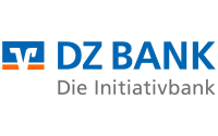 DZ Bank - Die Initiativbank
