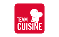 Team Cuisine_Hoyer Handel