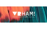 VRHAM