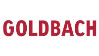 Goldbach Logo | Perspektive Media