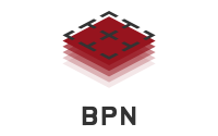 BPN Logo | Perspektive Media