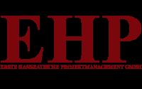 EHP Logo | Perspektive Media