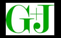 G+J Logo | Perspektive Media