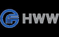 Hamburg Wasserwerke Logo | Perspektive Media