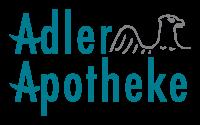 Adler Apotheke | Perspektive Media
