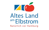 Altes Land Logo | Perspektive Media