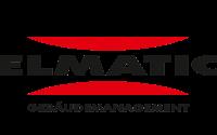 Elmatic Logo | Perspektive Media